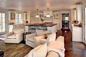 ideas farmhouse living room furniture design living room color