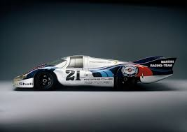 gulf porsche 917 porsche 917 iso50 blog u2013 the blog of scott hansen tycho iso50