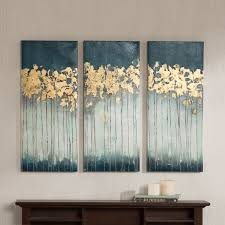marvelous living room paintings for home interior remodel ideas
