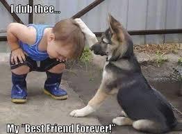 Friends Forever Meme - funny but true friendship memes