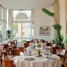 Salle A Manger Provencale Cannes Hotels Intercontinental Carlton Cannes Hotel In Cannes France