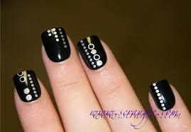 scrangie new broadway nail impress press on manicure photos and
