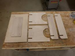 knock down picnic table plans building a knockdown cing table