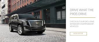 Simple Bill Of Sale For Car by Bill Black Cadillac Greensboro Nc Cadillac Dealer