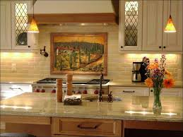 kitchen mediterranean kitchen cabinets mediterranean kitchen
