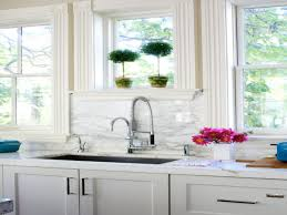 cheapest kitchen faucets kitchen cabinets cheap but nice cheapest