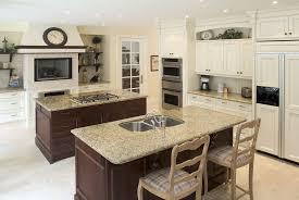 kitchen furniture designs modern style kitchen furnitures with modern kitchen cabinets