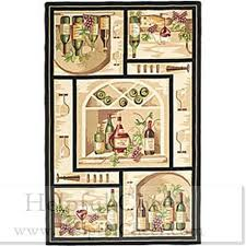 Royal Palace Handmade Rugs 30 Best Royal Palace Rugs And Others Images On Pinterest Royal