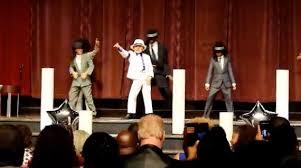 Michael Jackson Smooth Criminal Halloween Costume 8 Wows Crowd Michael Jackson U0027smooth Criminal