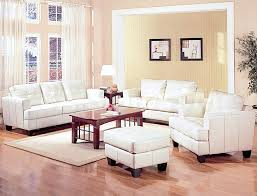 Best Tips Of Wooden Living Room Furniture Sets - Cheap living room furniture set
