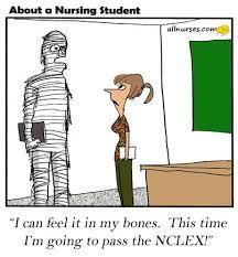 Hot Nurse Meme - toons memes allnurses