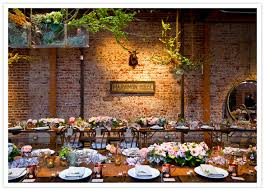 affordable wedding venues in los angeles marvimon wedding allison lowell real weddings 100 layer cake