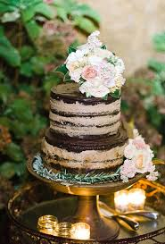 two tiered chocolate cake a two tiered chocolate