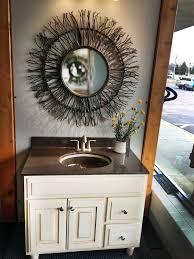 handy man bathroom vanities function and beauty