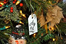 diy ornaments and kids crafts a home with purpose
