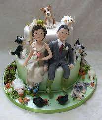 10 farm wedding cakes the irish farmerette