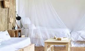 store chambre bébé déco chambre bebe peinture ou tapisserie 16 37 39 grenoble