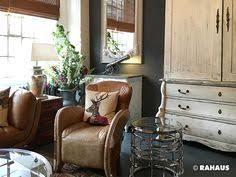 sofa franzã sisch mondänes sofa stil berlin rahaus teppich sessell couchtisch