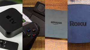 amazon black friday roku 4 battle of the tv boxes android vs apple vs amazon vs roku