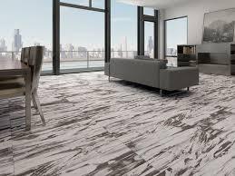 33 best wood look tile images on mohawks tile