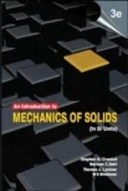 introduction to heat transfer 6th edition solution manual an introduction to mechanics of solids in si units 3rd edition