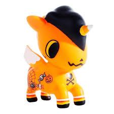 tokidoki unicorno pixie 11