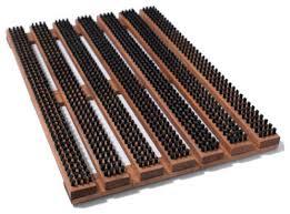 Laminate Flooring Thickness Laminate Flooring Thickness Most Popular Bathroom Flooring