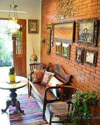 Indian Traditional Home Decor 153 Best Indian Home Decor Ideas Images On Pinterest Indian