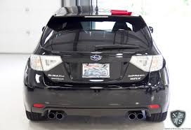 tail light tint installation subaru wrx hatch back tail light tinting northwest auto salon