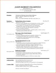 cover letter fax template gallery letter samples format