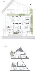 gallery of hirano clinic tsc architects 24