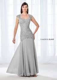 wedding dresses for mothers cameron of the dresses dress suits 2018