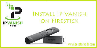 amazon 2nd generation fire stick 2016 black friday install ip vanish vpn on a firestick and fire tv box