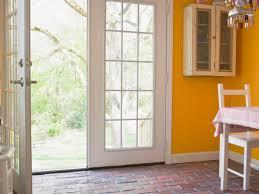 Install French Doors Exterior - backyards hanging french doors interior how install design