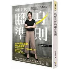 cuisine d饕utant the gladiator 2 480p 340mb sharepirate places to