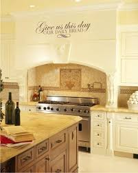 kitchen wall ideas how to decorate kitchen walls kitchen wall decor ideas decorating
