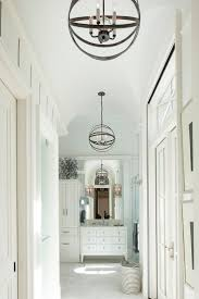 92 best joy tribout interior design images on pinterest home