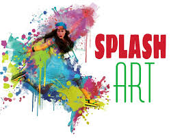 colors splash picsart tutorial how to make a splash art by picsart application