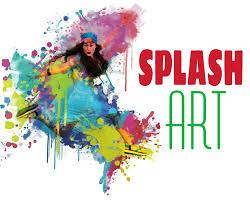 picsart tutorial motion picsart tutorial how to make a splash art by picsart application