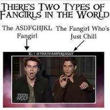 Teen Wolf Meme - i am dylan dylan is me teen wolf pinterest fangirl teen wolf