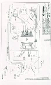 new construction electrical wiring diagram new wiring diagrams