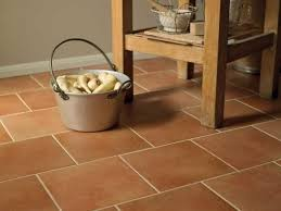 7 best tile images on bathroom ideas terracotta and