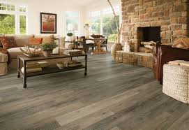 tile that looks like wood armstrong flooring residential