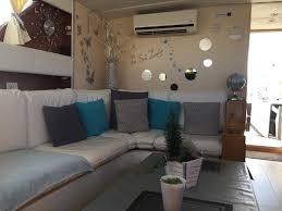 chambre d hote cap d agde chambres d hôtes le san lorenzo chambres d hôtes le cap d agde