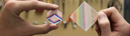 gigaom a cheap solution for multi color desktop 3d printing is