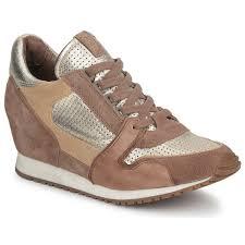 ugg boots sale shopstyle trainers ash platinum ash boots neiman ash