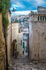 58 Best Matera Images On Pinterest Southern Italy Travel And