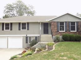 kansas for sale by owner fsbo 923 homes zillow