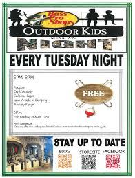 Make Up Classes In Phoenix Over 30 Low Cost U0026 Free Activities For Kids In The Phoenix Area