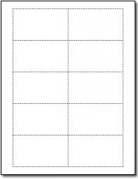 Avery Template Business Card 16 Avery Template 5376 Using Stocklayouts Templates With
